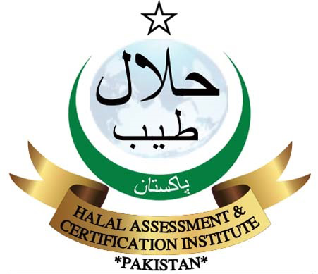 HACI |  Halal Assessment & Certification Institute